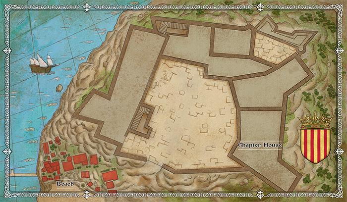ts06_map.jpg